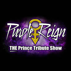 purplereignlasvegas