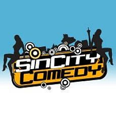 sin_city_comedy_club