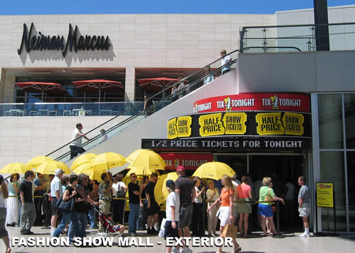 Find Fashion Show Mall restaurants in the Las Vegas area and other neighborhoods such as The City of Las Vegas, Arizona Charlie's Decatur, Near the Las Vegas Strip, and more. Make restaurant reservations and read reviews.