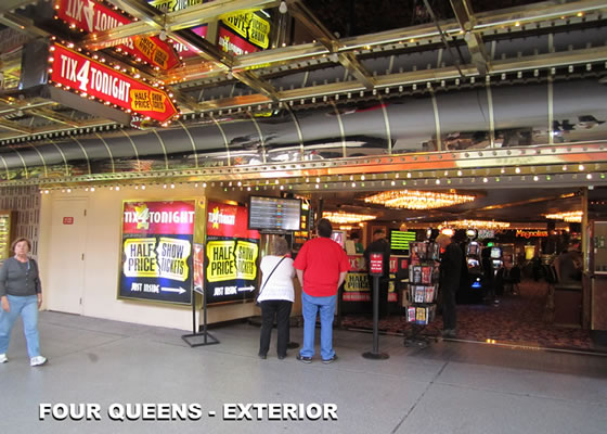 four-queens-hotel-and-casino