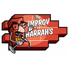 Improv at Harrahs