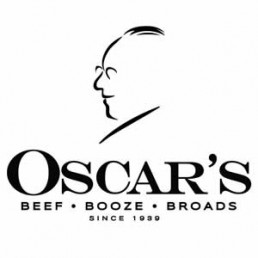 oscars-steakhouse