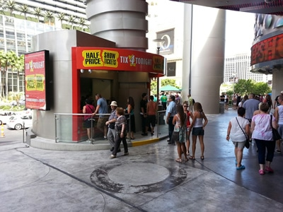 planet-hollywood-discount-tickets
