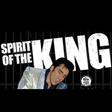 Spirit of the King