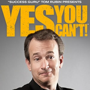 yes-you-cant