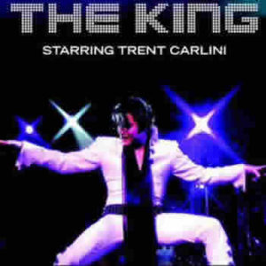 the-king-starring-trent-carlini