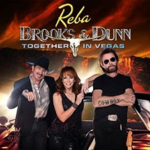 reba-and-brooks-and-dunn