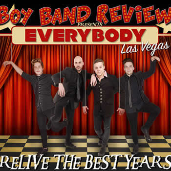everybody-boy-band-review