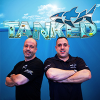 tanked_experience
