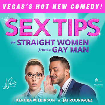 Sex tips for straight women from a gay man photo 638