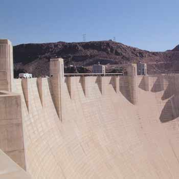Grayline Tours Hoover Dam Bus Tour