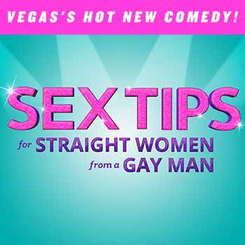 Sex Tips Vegas