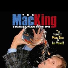 For the king mac os