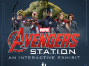 marvel_avengers_station