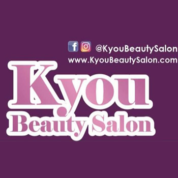 Kyou Beauty Salon