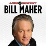 Ball Maher - Aces of Comedy