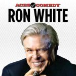 Ron White - Aces of Comedy